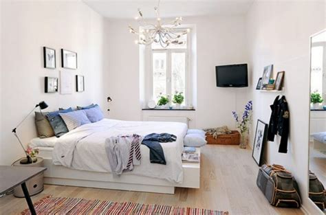 Interior Design Small Apartment Ideas Trendy Luxury Luxury Small Apartment Interior Decorating Bedroom Small Condo Apartment
