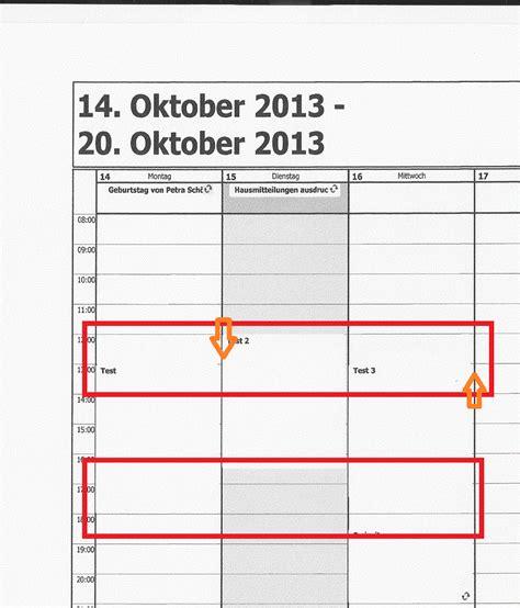 hp calendar templates hp calendar 2016 calendar template 2016