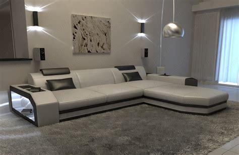 divani moderni angolari divanova divani moderni di design titania divano
