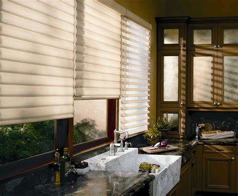 Douglas Awnings by Fight The Heat Wave With Energy Efficient Window