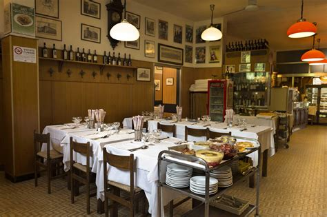ristorante la terrazza bologna stunning la terrazza ristorante bologna contemporary