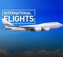 international flights coupons offers rs 5000 promo codes