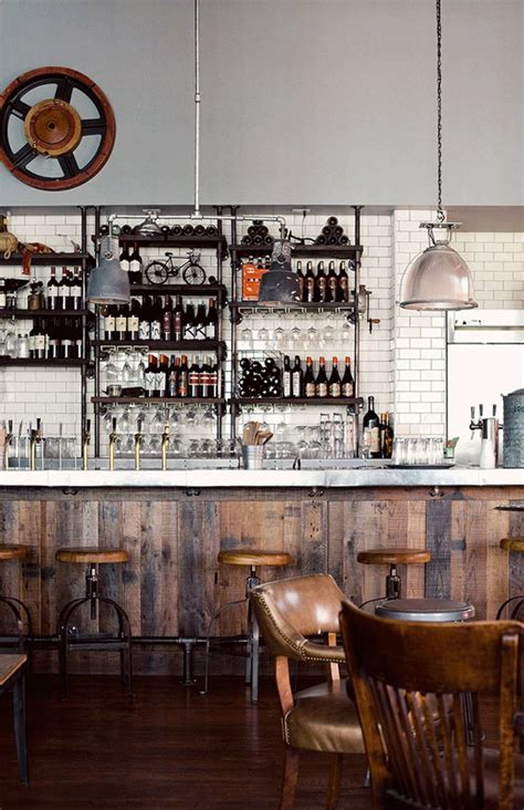 quick home bar design ideas 247 best images about restaurant design on pinterest
