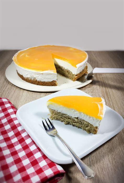 thermomix kuchen rezepte solero torte der knaller auf dem kuchenbuffet essen