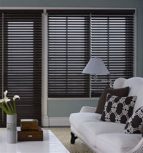 paint faux wood blinds best 25 wood blinds ideas on white wood