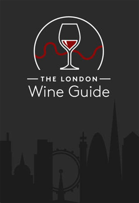 the new wine a genuinely helpful guide to everything you need to books new wine apps aid uk drinkers