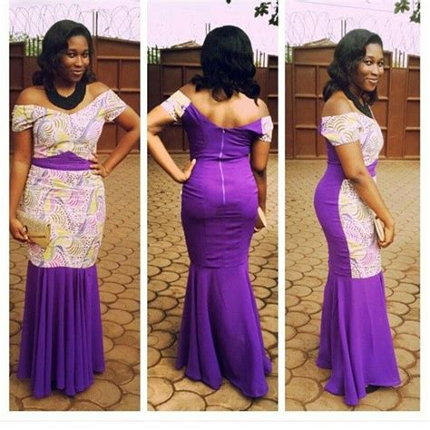 latest owambe lace 10 super stylish lace gown styles for owambe party