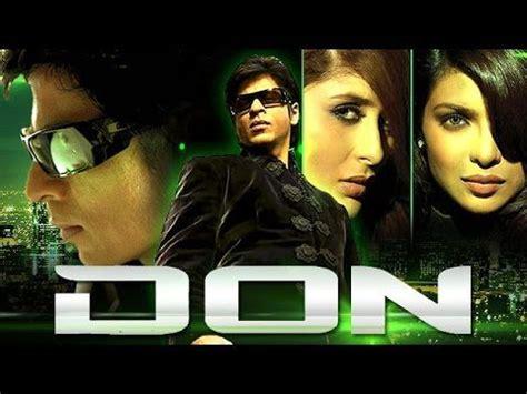 english movie priyanka chopra full movie don full hindi movie shahrukh khan priyanka chopra