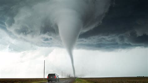 Tornado Images For tornado wallpapers earth hq tornado pictures 4k wallpapers