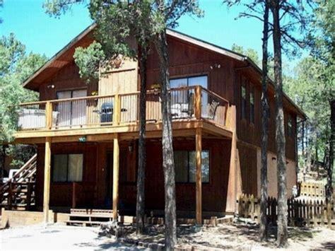 ruidoso vacation rentals cabin lazy moose lodge ral
