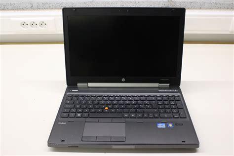 hp elitebook  mobile workstation computerservice