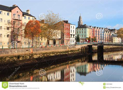 Ireland Finder Cork Ireland Find Great Hotel Room Deals Hotelroomsearch Net