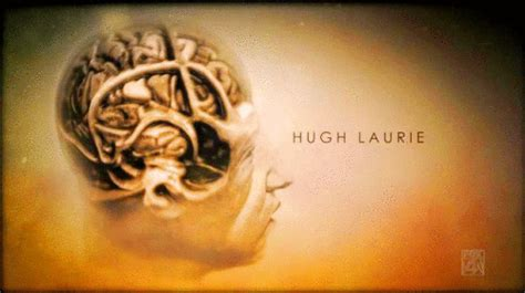 house md opening music opening sequence hugh laurie house m d fan art 19386290 fanpop