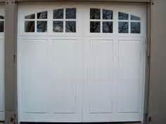 Fimbel Door by 1000 Images About Fimbel Ads Garage Doors On