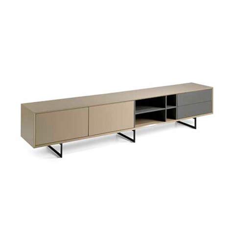 mueble tv moderno  tidyard mueble saln comedor