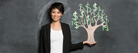 How Many Fellowships Mba Program Mccoll by Win A 25 000 Scholarship To Business School