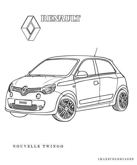 free vw fox coloring pages free combi volkswagen coloring pages