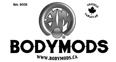 Metrotown Gift Card Black Friday - bodymods metropolis at metrotown