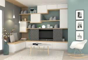 design petit salon lyon denis 3131 denis