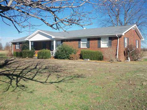houses for sale in graves county ky graves county ky real estate houses for sale page 3