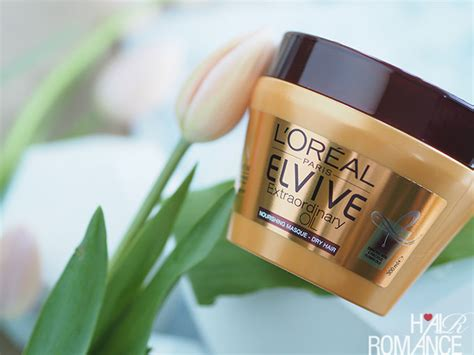 Harga L Oreal Elvive Extraordinary l or 233 al elvive extraordinary review hair