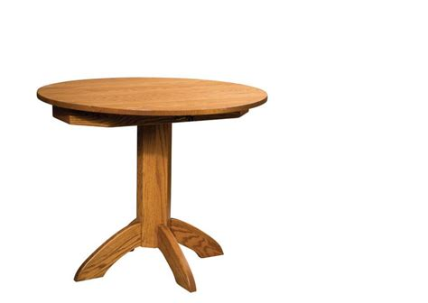 amish pub table and chairs pub tables amish furniture