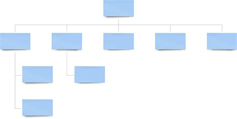 Free Sitemap Template For Teams Build Sitemaps Together Site Map Template