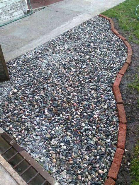 comprar piedras jardin piedra gris para jard 237 n 60 00 en mercado libre