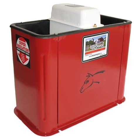 Country Kitchen Dog Treats - busa mc32e mc32n vp126 brower super insulated livestock waterer hogs