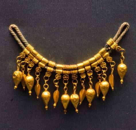 how to make ancient jewelry file ancient jewelry staatliche antikensammlungen