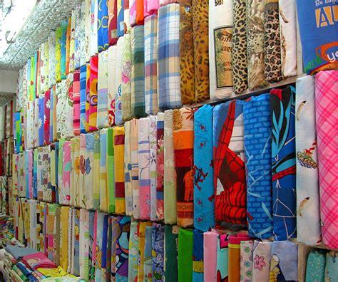 cloth shop a photo from punjab east trekearth