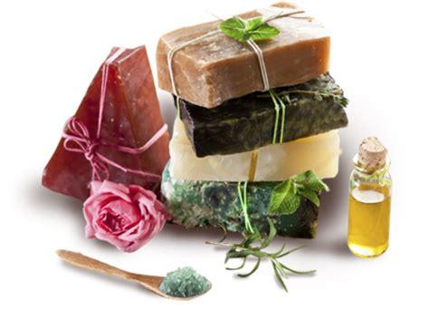 Handmade Spa Products - spa recipes easy food next recipes