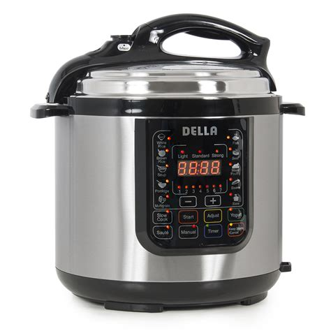 1000 images about power cooker 1000 watt electric pressure cooker kitchen portable