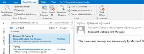 email yahoo not loading how to access yahoo mail using pop3 or imap