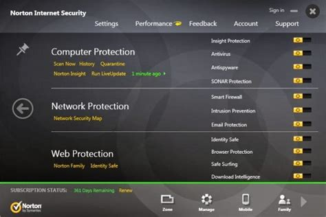 resetter norton internet security 2014 norton internet security 2014 incl serial trial reset