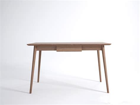 design milk desk vintage desk by karpenter design milk