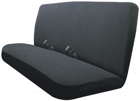 black bench seat cover harley davidson cargo mat 25 x 35 the your auto