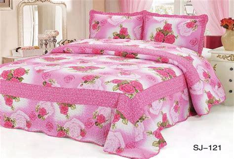 lightweight summer bedding hot sale ethnic bedspreads comforter bedding buy ethnic