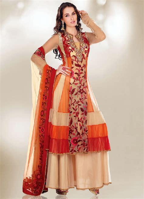 Kameez collection 2013 salwar kameez suits designer shalwar kameez