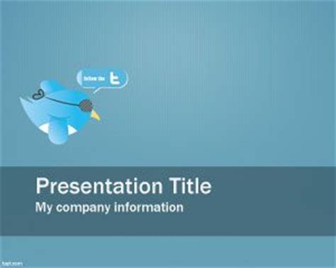 powerpoint presentation templates for entrepreneur 7 best images about social powerpoint templates on