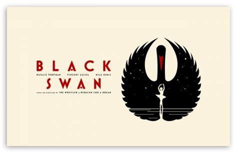 Black Swan 4k Hd Desktop Wallpaper For 4k Ultra Hd Tv Black Swan Meaning
