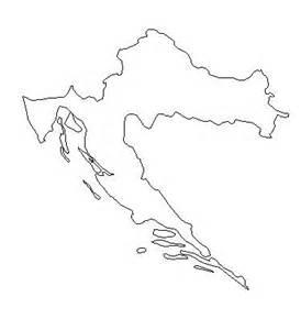 Lokacije ureda alfalogistika u hrvatskoj