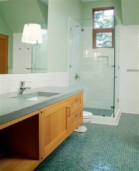 Shiny Or Matte Bathroom Tiles 28 Images Brick Glossy Collection Kitchen And