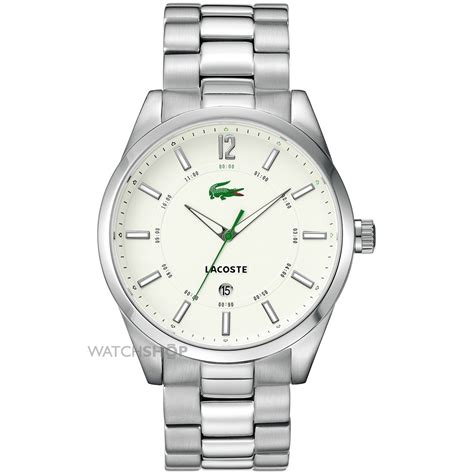 Men's Lacoste Montreal Watch (2010579)   WATCH SHOP.com?
