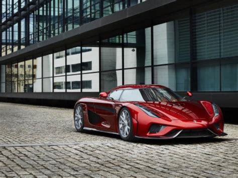 koenigsegg crash test koenigsegg regera se somete a un crash test autocosmos com
