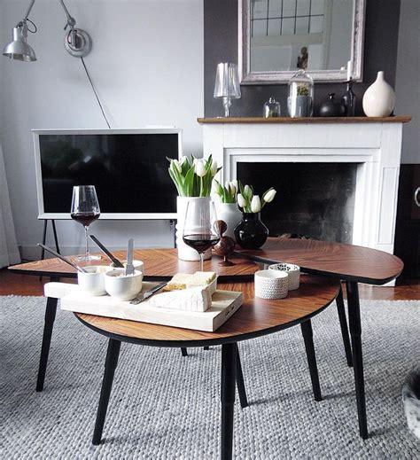 sofa tables for sale ikea ikea sofa tables ikea sofa tables canada home design