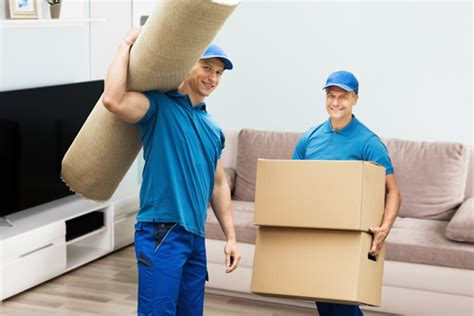 house mover singapore house movers in singapore