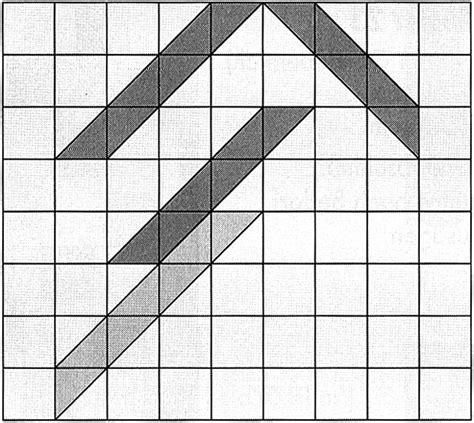 fliesen fischgrät pflaster muster bestes inspirationsbild f 252 r hauptentwurf