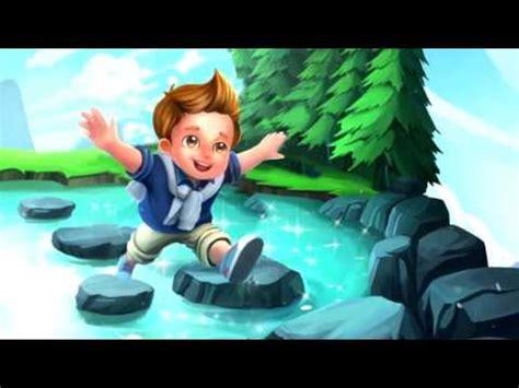 film nabi yusuf cartoon zaky s ramadan dvd preview islamic cartoon funnydog tv