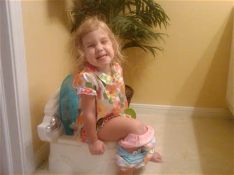 8 year old still having potty accidents child behavior the ash family it s potty time